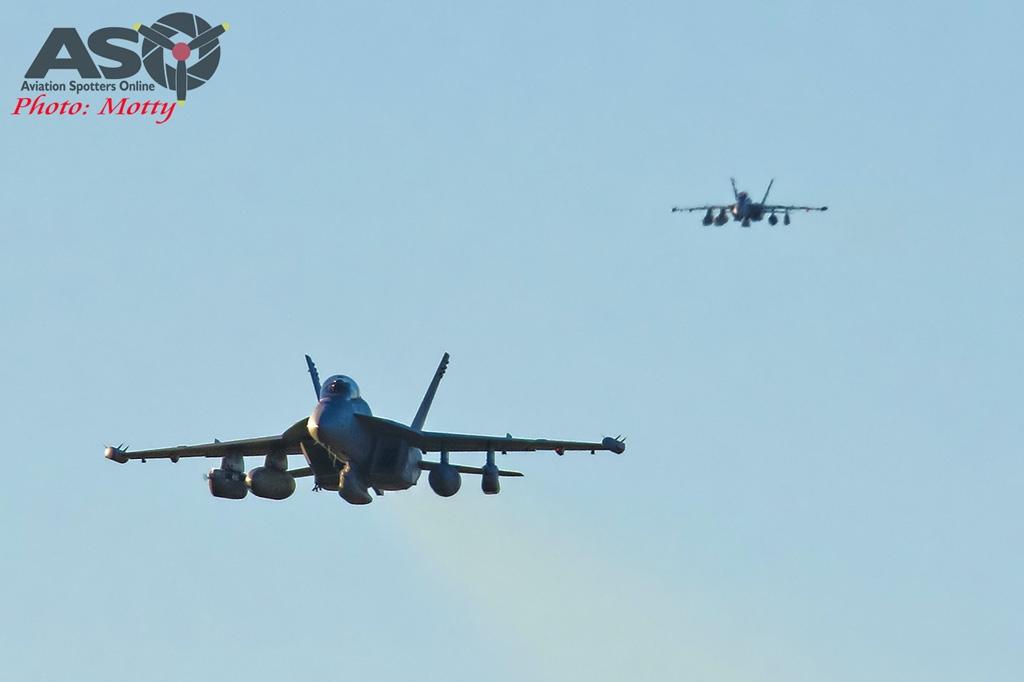 Mottys-AWIC-2019-Dawn-Strike-RAAF-EF-18G-Growler-02432-ASO