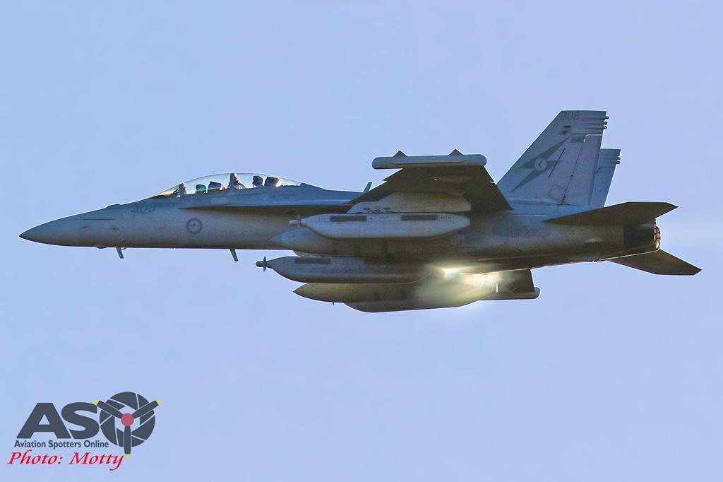 Mottys-AWIC-2019-Dawn-Strike-RAAF-EF-18G-Growler-02532-ASO