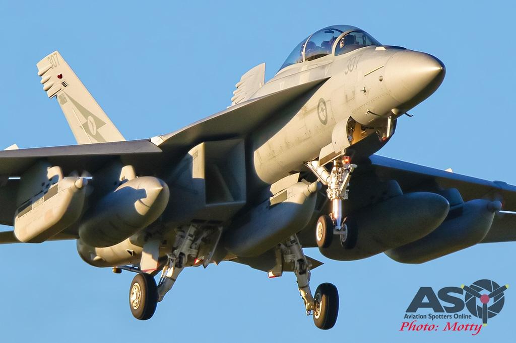 Mottys-AWIC-2019-Dawn-Strike-RAAF-EF-18G-Growler-02873-ASO