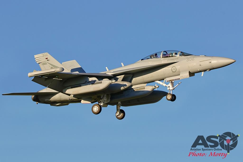Mottys-AWIC-2019-Dawn-Strike-RAAF-EF-18G-Growler-03014-ASO