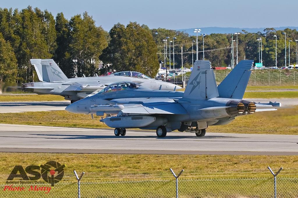 Mottys-AWIC-2019-Dawn-Strike-RAAF-EF-18G-Growler-05359-ASO