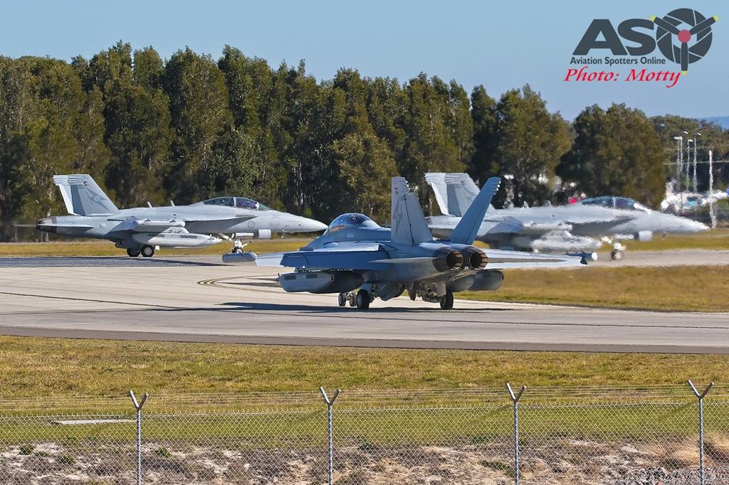Mottys-AWIC-2019-Dawn-Strike-RAAF-EF-18G-Growler-05375-ASO
