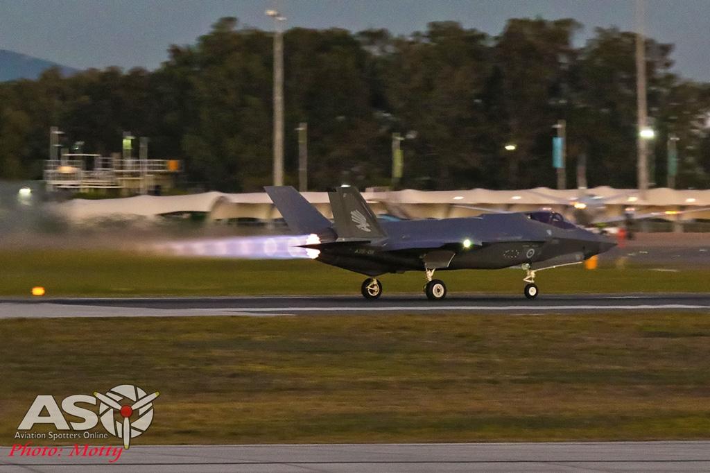 Mottys-AWIC-2019-Dawn-Strike-RAAF-F-35-JSF-00353-ASO