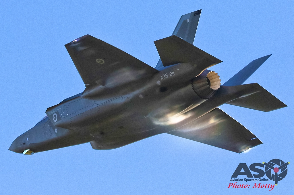 Mottys-AWIC-2019-Dawn-Strike-RAAF-F-35-JSF-03499-ASO