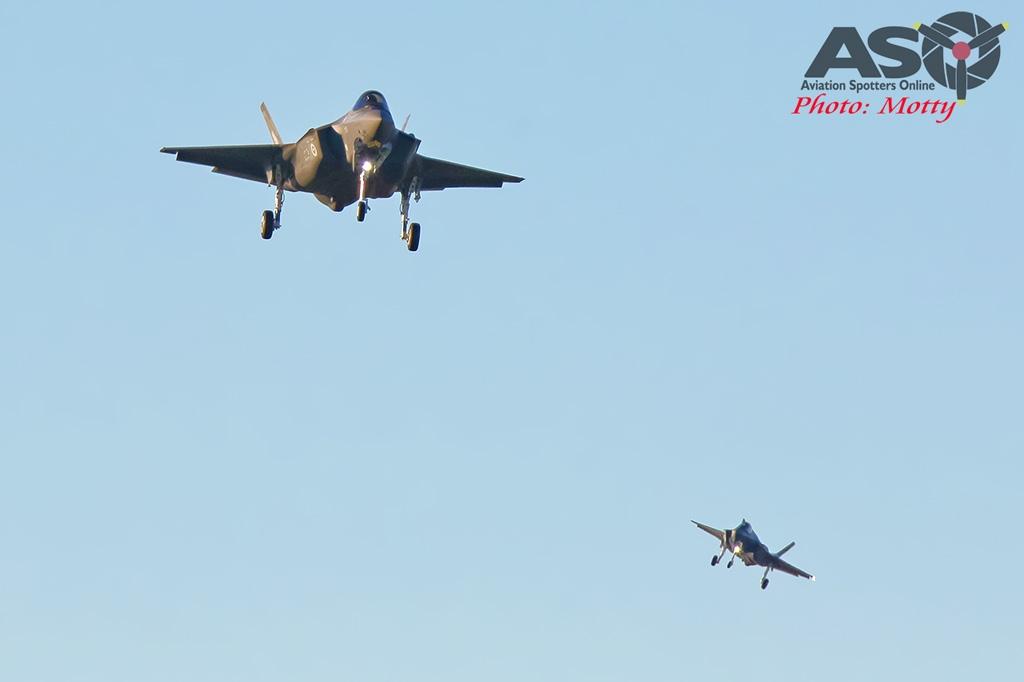 Mottys-AWIC-2019-Dawn-Strike-RAAF-F-35-JSF-03747-ASO