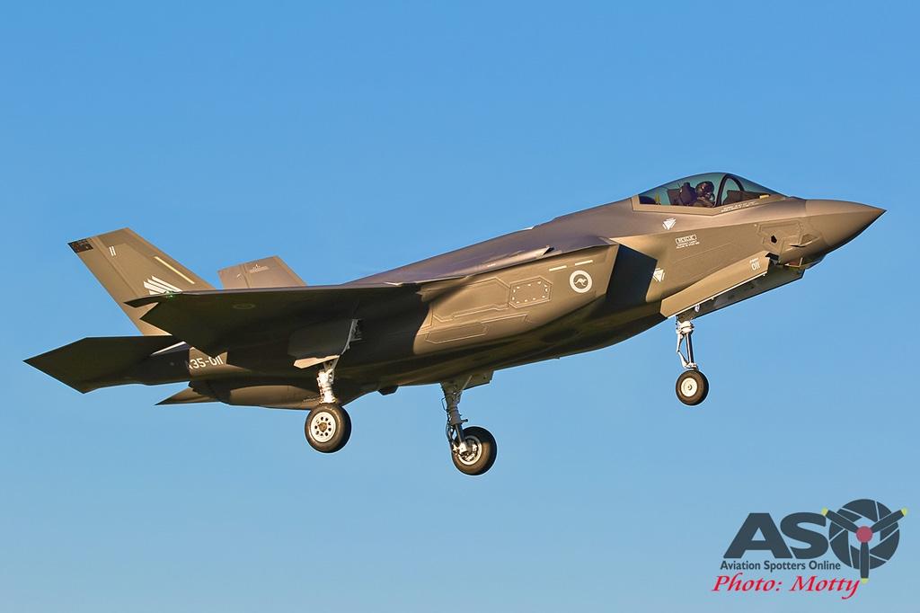 Mottys-AWIC-2019-Dawn-Strike-RAAF-F-35-JSF-03805-ASO