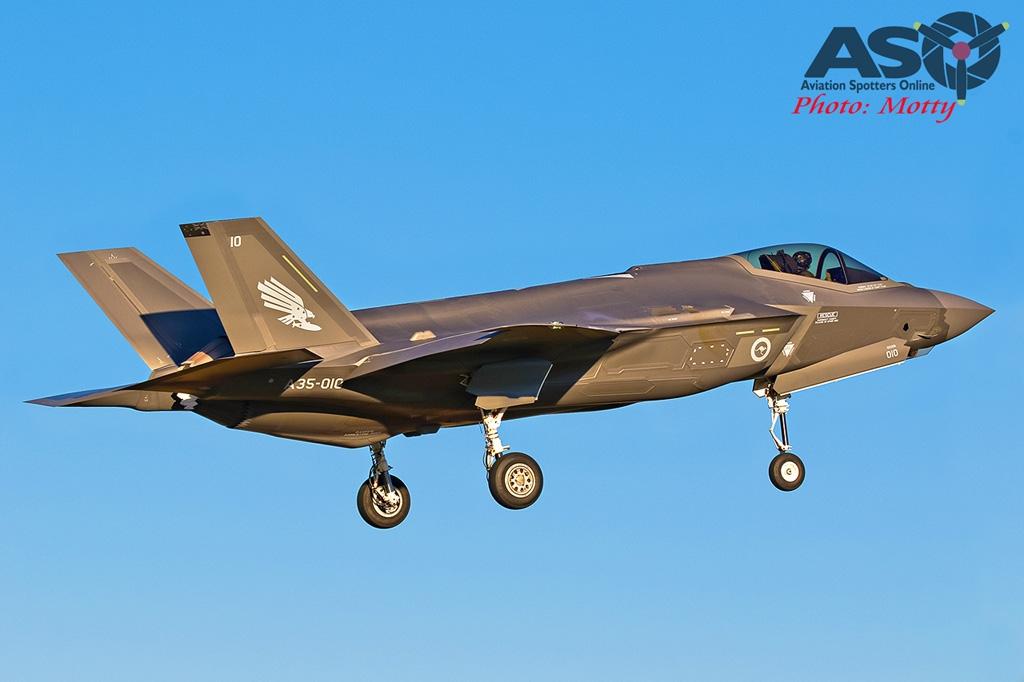 Mottys-AWIC-2019-Dawn-Strike-RAAF-F-35-JSF-03898-ASO
