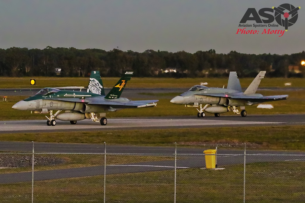Mottys-AWIC-2019-Dawn-Strike-RAAF-FA-18-Classic-Hornet-00334-ASO