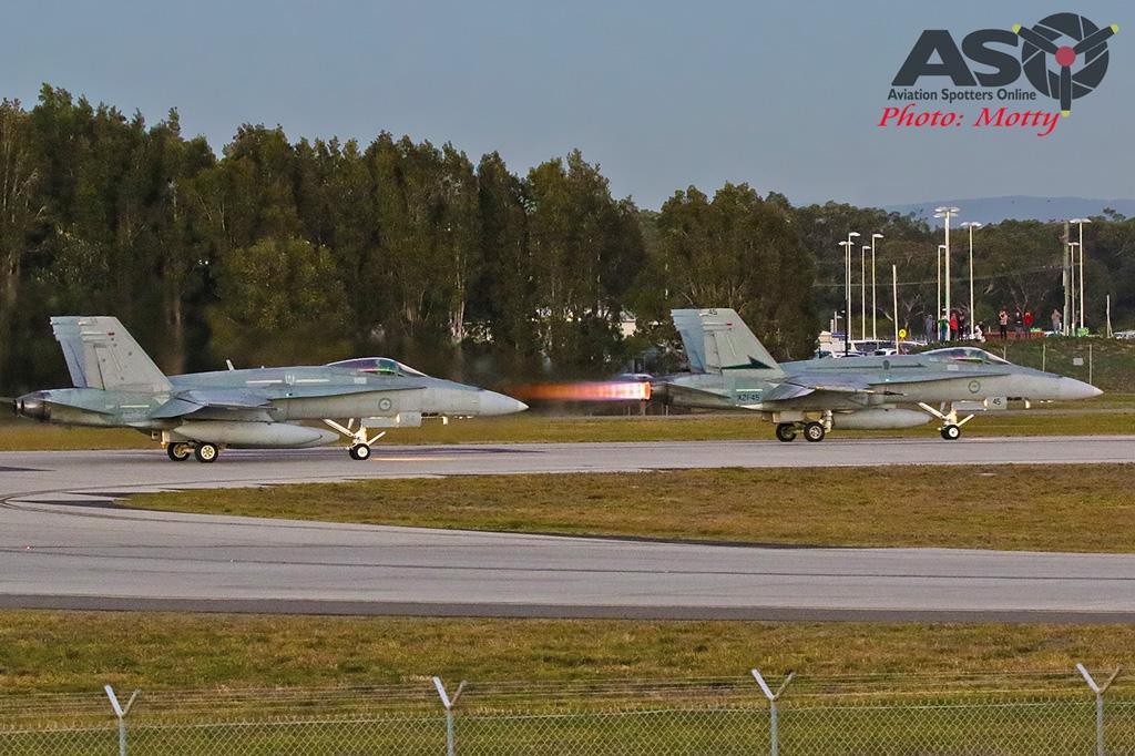 Mottys-AWIC-2019-Dawn-Strike-RAAF-FA-18-Classic-Hornet-00817-ASO