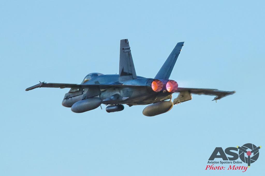 Mottys-AWIC-2019-Dawn-Strike-RAAF-FA-18-Classic-Hornet-01142-ASO