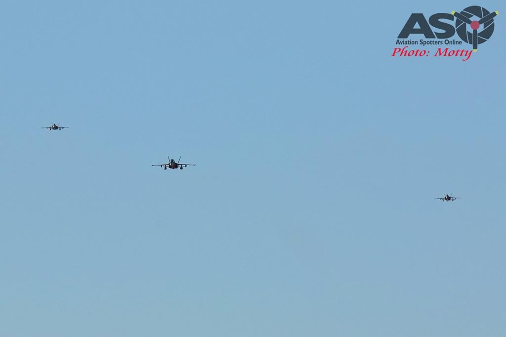 Mottys-AWIC-2019-Dawn-Strike-RAAF-FA-18-Classic-Hornet-01225-ASO