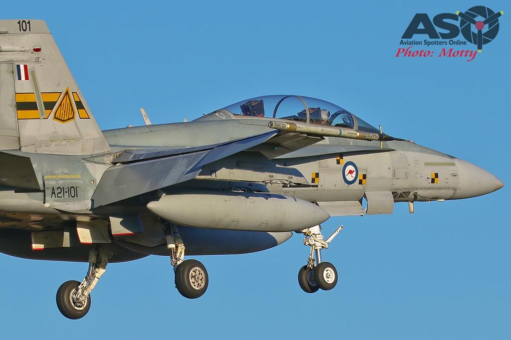 Mottys-AWIC-2019-Dawn-Strike-RAAF-FA-18-Classic-Hornet-01801-DTLR-1-001-ASO