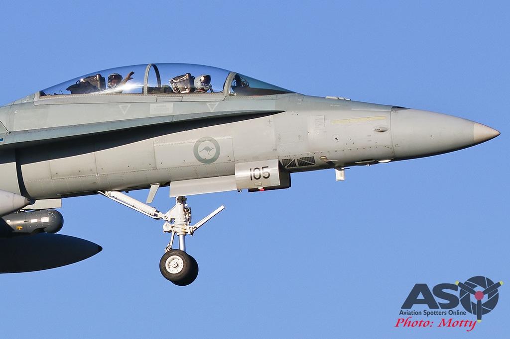 Mottys-AWIC-2019-Dawn-Strike-RAAF-FA-18-Classic-Hornet-02242-ASO