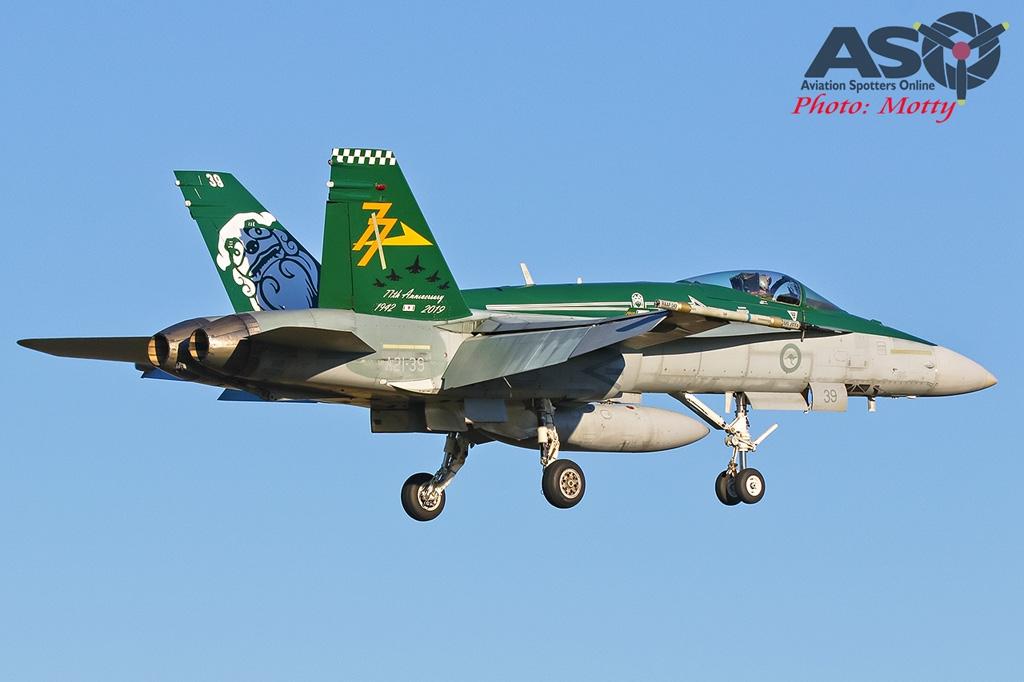Mottys-AWIC-2019-Dawn-Strike-RAAF-FA-18-Classic-Hornet-03097-DTLR-1-001-ASO