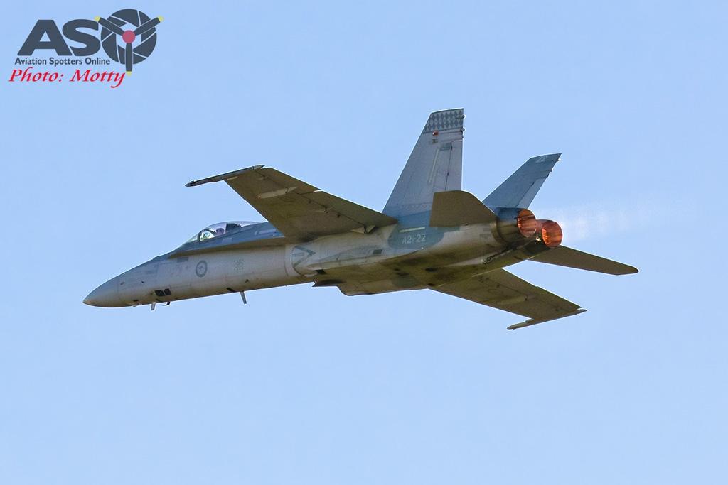 Mottys-AWIC-2019-Dawn-Strike-RAAF-FA-18-Classic-Hornet-03154-ASO