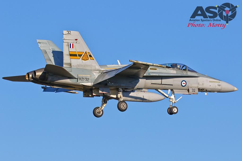 Mottys-AWIC-2019-Dawn-Strike-RAAF-FA-18-Classic-Hornet-03687-DTLR-1-001-ASO