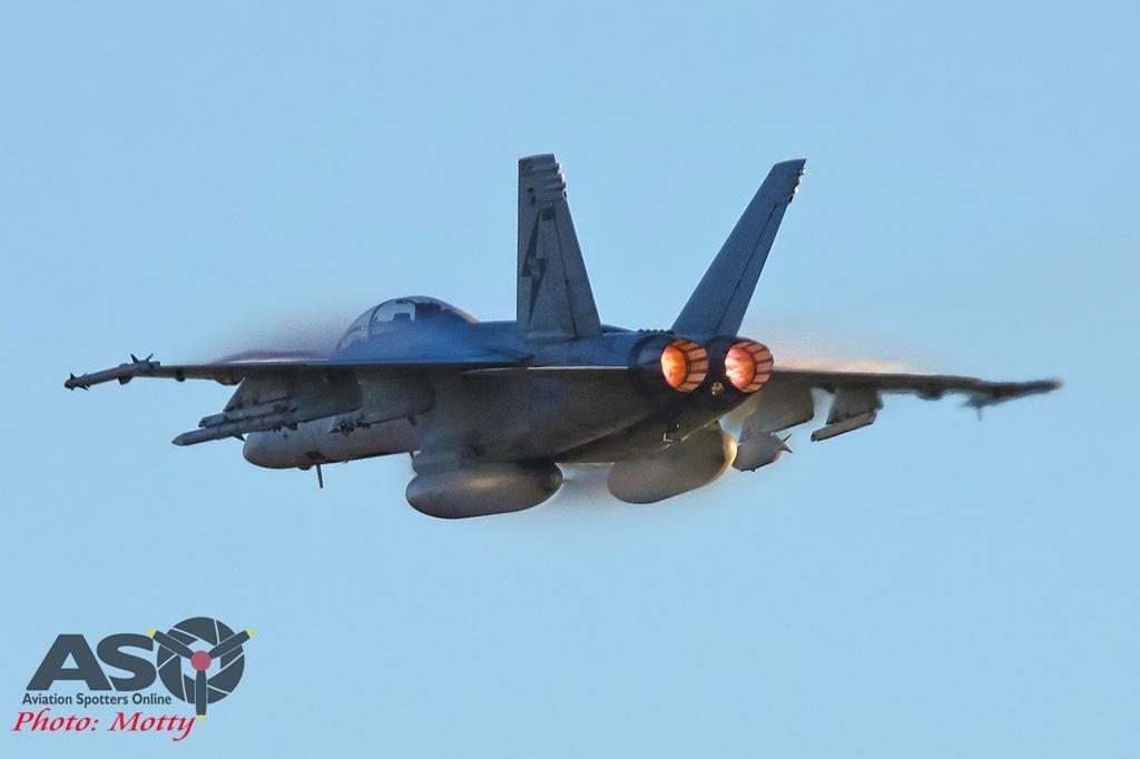 Mottys-AWIC-2019-Dawn-Strike-RAAF-FA-18F-Super-Hornet-02322-ASO