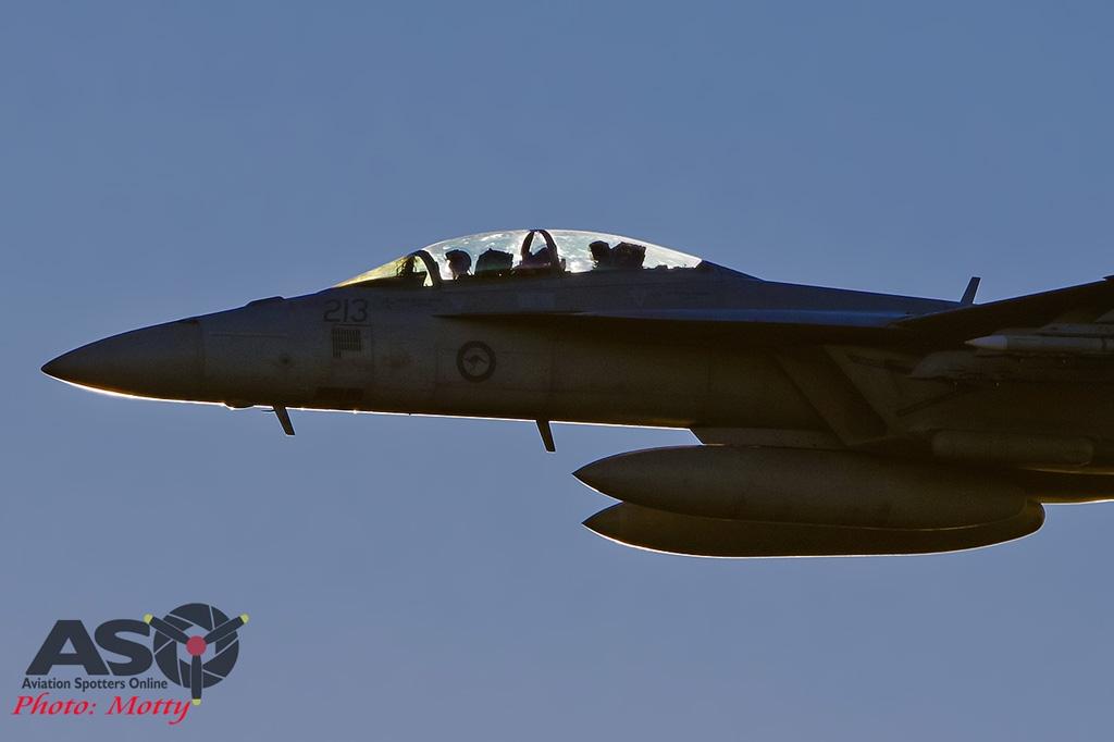 Mottys-AWIC-2019-Dawn-Strike-RAAF-FA-18F-Super-Hornet-02340-ASO