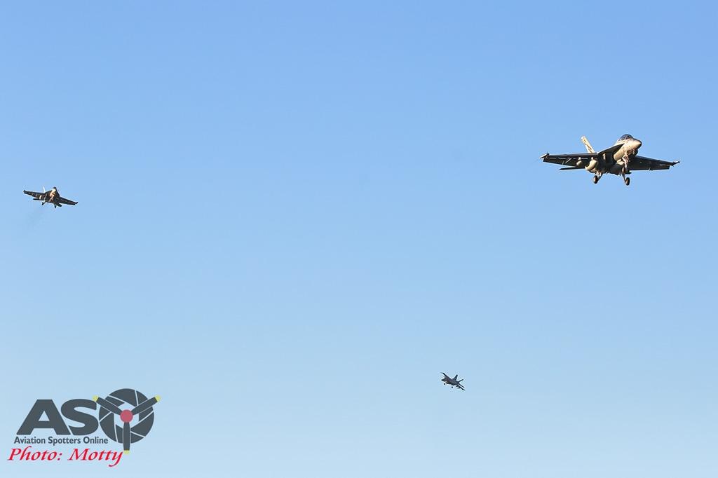 Mottys-AWIC-2019-Dawn-Strike-RAAF-FA-18F-Super-Hornet-02546-ASO