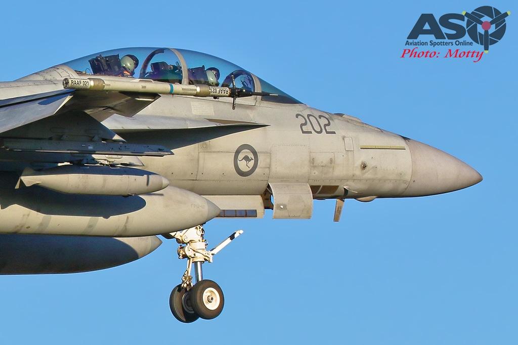 Mottys-AWIC-2019-Dawn-Strike-RAAF-FA-18F-Super-Hornet-02596-ASO
