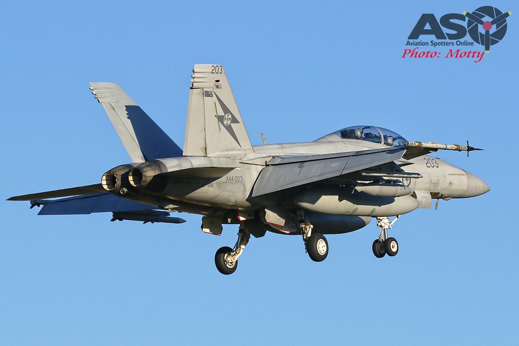 Mottys-AWIC-2019-Dawn-Strike-RAAF-FA-18F-Super-Hornet-02639-ASO