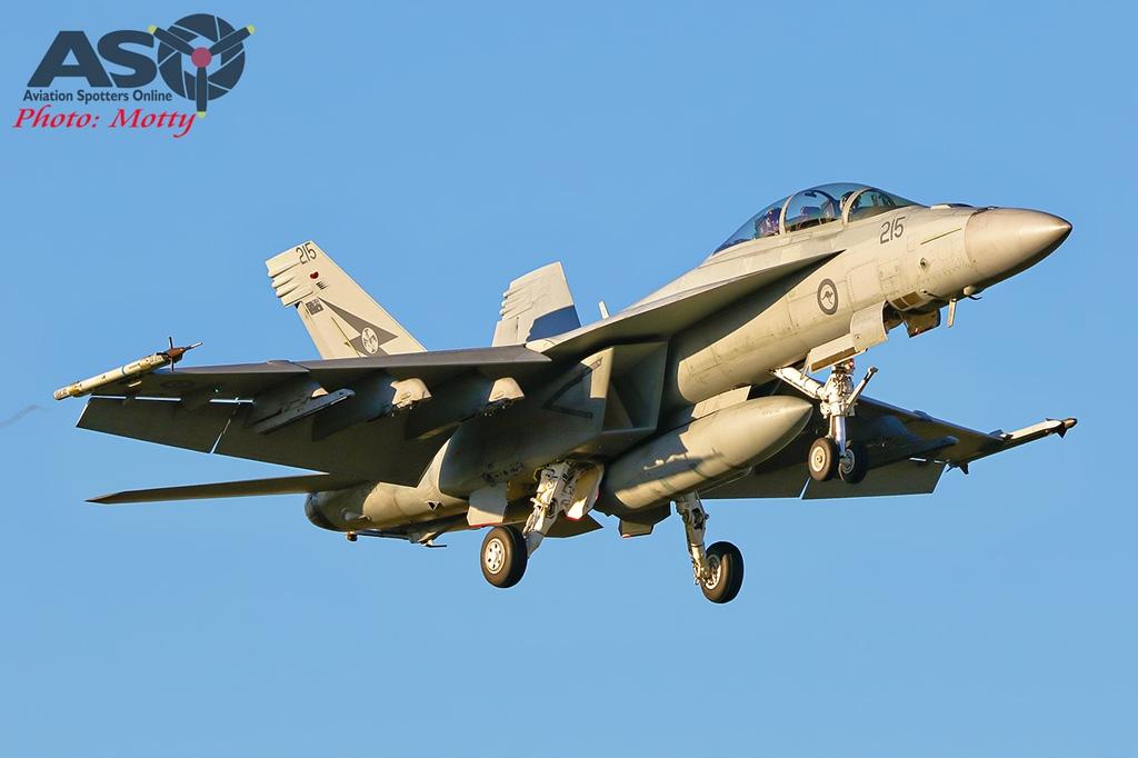 Mottys-AWIC-2019-Dawn-Strike-RAAF-FA-18F-Super-Hornet-02721-ASO