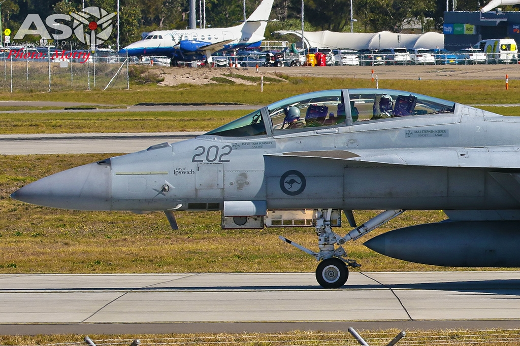 Mottys-AWIC-2019-Dawn-Strike-RAAF-FA-18F-Super-Hornet-04706-ASO