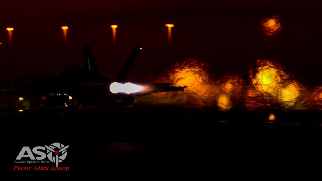 AWIC17 Dusk Take off (8 of 8)