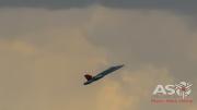 F/A-18A A21-35