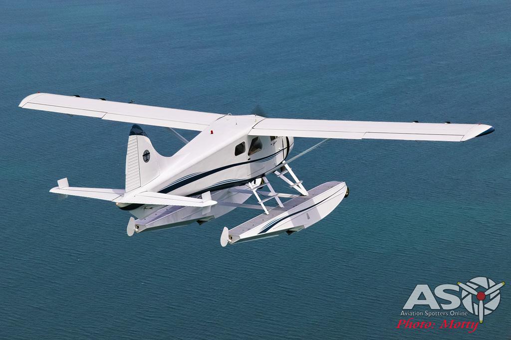 Mottys-DHC-Beaver-VH-CXS-Luskintyre-1191-ASO