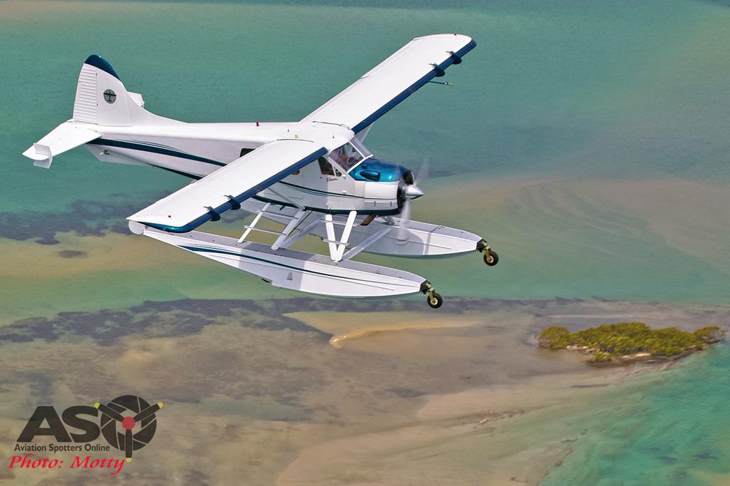 Mottys-DHC-Beaver-VH-CXS-Luskintyre-1424-ASO