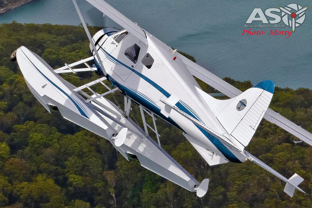 Mottys-DHC-Beaver-VH-CXS-Luskintyre-1647-ASO