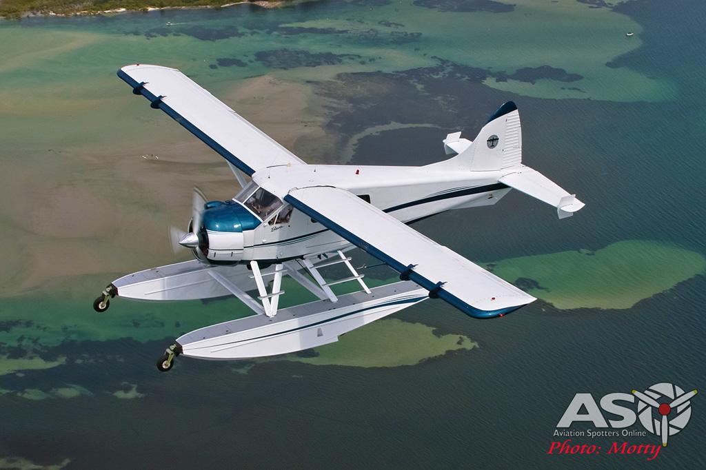 Mottys-DHC-Beaver-VH-CXS-Luskintyre-1746-ASO