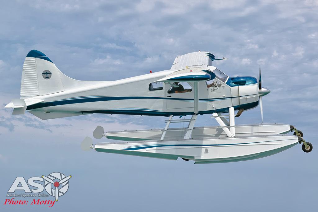 Mottys-DHC-Beaver-VH-CXS-Luskintyre-2085-ASO