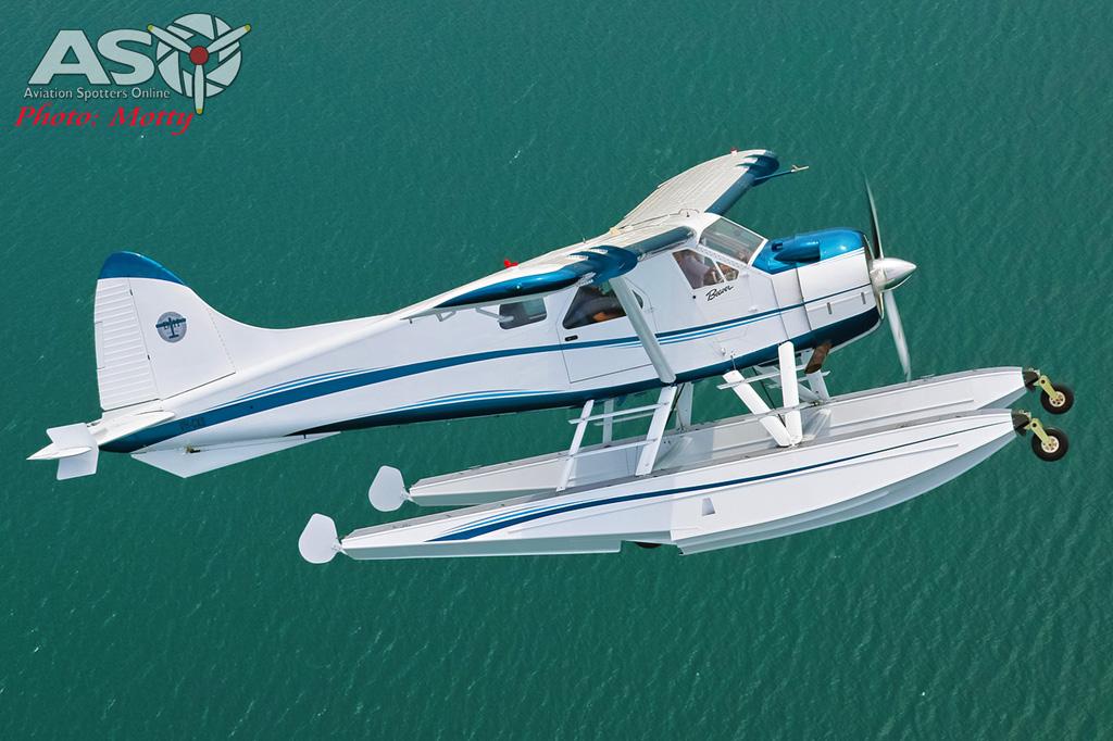 Mottys-DHC-Beaver-VH-CXS-Luskintyre-2416-ASO