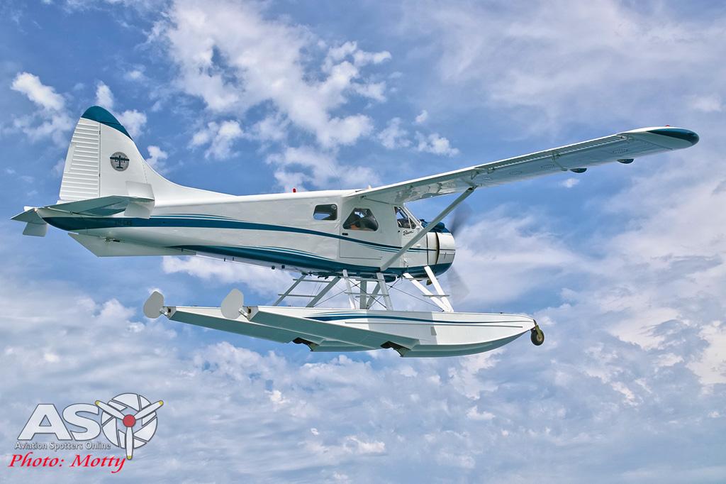 Mottys-DHC-Beaver-VH-CXS-Luskintyre-3211-ASO