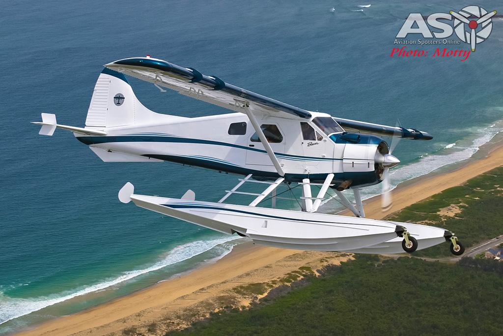 Mottys-DHC-Beaver-VH-CXS-Luskintyre-3294-ASO