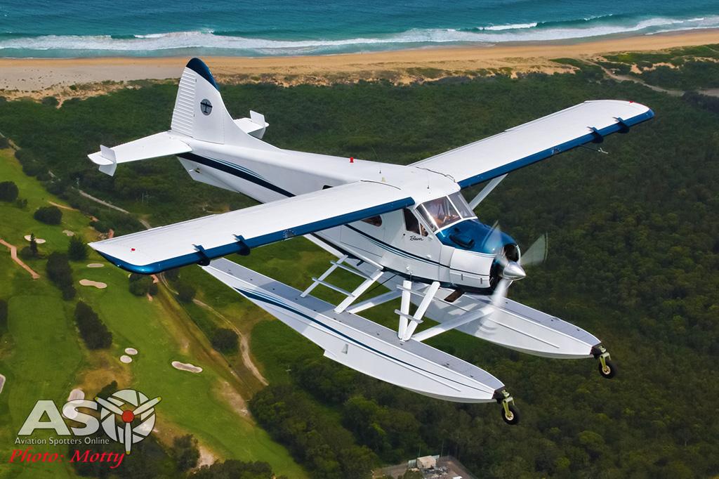 Mottys-DHC-Beaver-VH-CXS-Luskintyre-3377-ASO
