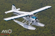 Mottys-DHC-Beaver-VH-CXS-Luskintyre-0983-ASO