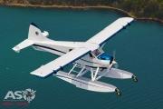 Mottys-DHC-Beaver-VH-CXS-Luskintyre-1277-ASO