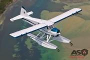 Mottys-DHC-Beaver-VH-CXS-Luskintyre-1437-ASO