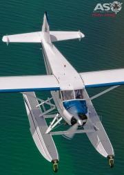 Mottys-DHC-Beaver-VH-CXS-Luskintyre-1448-ASO
