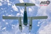 Mottys-DHC-Beaver-VH-CXS-Luskintyre-1485-ASO