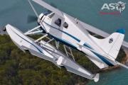 Mottys-DHC-Beaver-VH-CXS-Luskintyre-1653-ASO