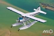 Mottys-DHC-Beaver-VH-CXS-Luskintyre-1842-ASO
