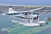 Mottys-DHC-Beaver-VH-CXS-Luskintyre-2235-ASO