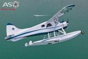 Mottys-DHC-Beaver-VH-CXS-Luskintyre-2638-ASO