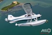 Mottys-DHC-Beaver-VH-CXS-Luskintyre-2735-ASO