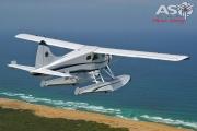 Mottys-DHC-Beaver-VH-CXS-Luskintyre-3096-ASO