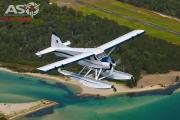 Mottys-DHC-Beaver-VH-CXS-Luskintyre-3482-ASO